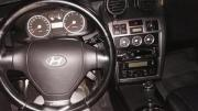 Hyundai Sport- Coupe