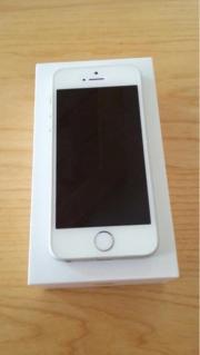 I Phone SE