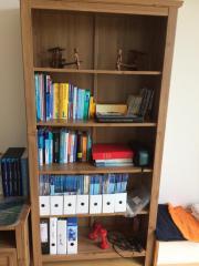 Ikea möbel regale  IKEA-Möbel in Karlsruhe - gebraucht und neu kaufen - Quoka.de