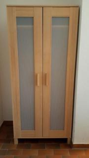 aneboda kleiderschrank gebraucht kaufen nur 4 st bis 65 g nstiger. Black Bedroom Furniture Sets. Home Design Ideas