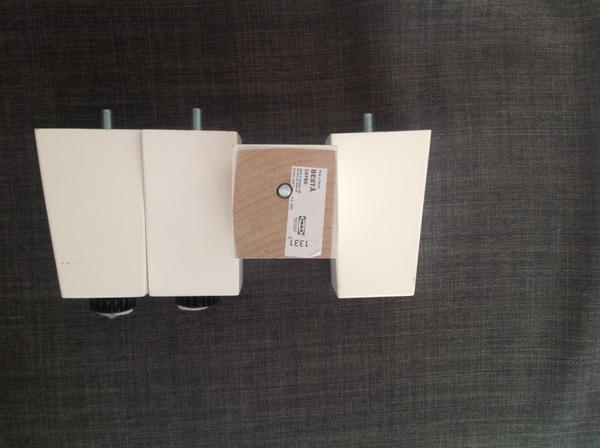 Ikea Besta Teile Wohnzimmerschrnke Anbauwnde