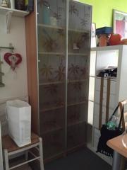 einzelelementen ikea - haushalt & möbel - gebraucht und neu kaufen ... - Ikea Küche Einzelelemente