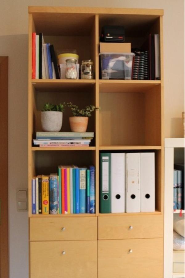 Ikea Rationell Schublade Ausbauen. U Ortlieb With Ikea Rationell ...
