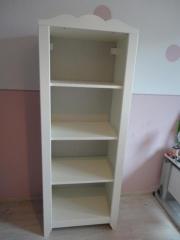 Ikea Hensvik Bücherregal