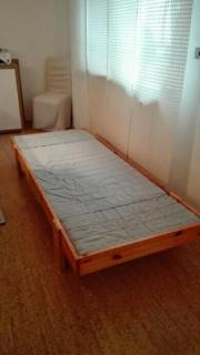 Kinderbett ikea mitwachsend  Kinderbett Ikea Mitwachsend | gerakaceh.info