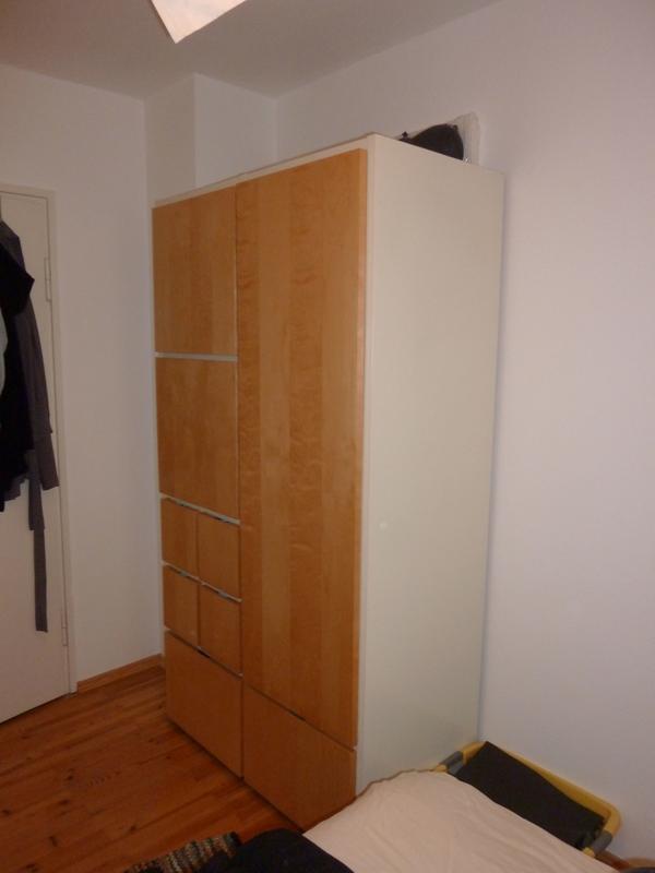 ikea mammut bett rausfallschutz ikea kinderbett gebraucht. Black Bedroom Furniture Sets. Home Design Ideas