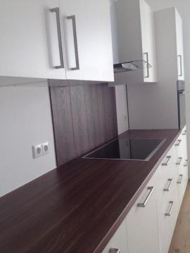 k chenm bel gebraucht g nstig kaufen bei local24. Black Bedroom Furniture Sets. Home Design Ideas