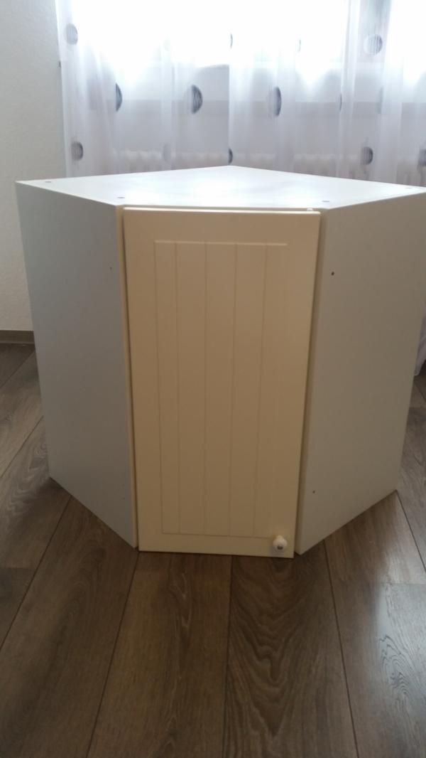 Schreibtisch Über Eck Ikea 2021
