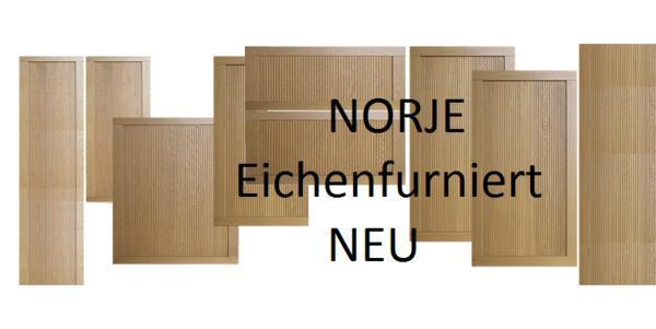 k chenfronten kaufen. Black Bedroom Furniture Sets. Home Design Ideas