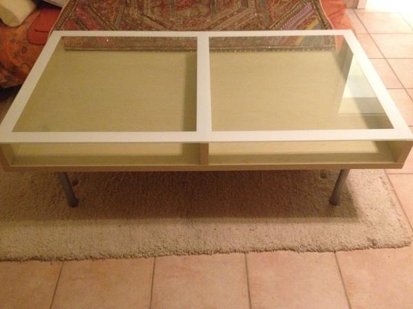 ikea couchtisch kleinanzeigen sonstige. Black Bedroom Furniture Sets. Home Design Ideas