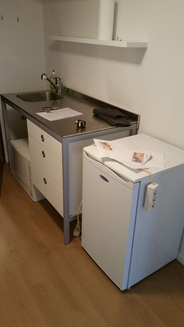 Eckunterschrank Spüle: Spülbecken Küche Edelstahl artvsm.com.