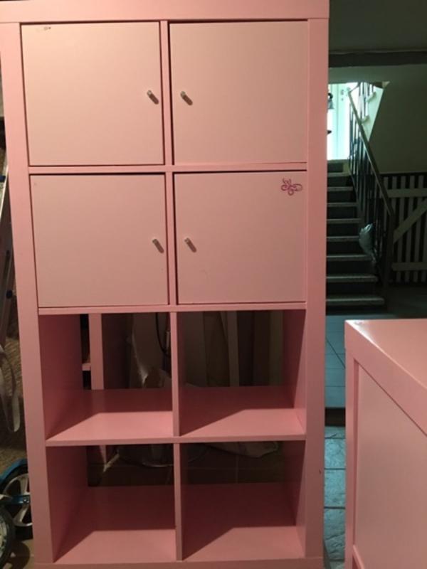 ikea lack neu und gebraucht kaufen bei. Black Bedroom Furniture Sets. Home Design Ideas