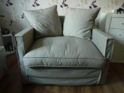 ikea schlafsessel gebraucht kaufen nur 3 st bis 65 g nstiger. Black Bedroom Furniture Sets. Home Design Ideas