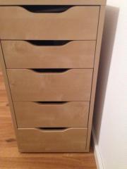 Schreibtisch Container Ikea 2021