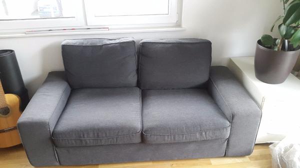 ikea 2 sitzer sofa perfect ikea 2 sitzer sofa with ikea 2 sitzer sofa affordable ikea kivik. Black Bedroom Furniture Sets. Home Design Ideas