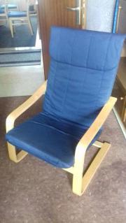 Schreibtischstuhl holz ikea  tolle Holz Stuhl Stühle weiß massiv Shabby Chic Einzel-Unikate ...