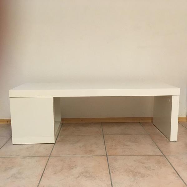 ikea fernseh gebraucht kaufen nur noch 4 st bis 65. Black Bedroom Furniture Sets. Home Design Ideas