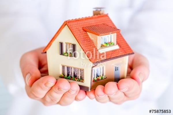 Immobiliendarlehen auch für Ältere