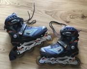 Inline Skates/Inliner