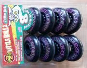 Inliner Skates Rollen 70 mm