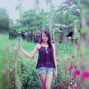 Inna, 19, Philippinen