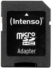 Intenso Micro-SD