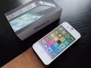 iPhone 4, 8