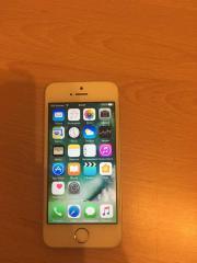 Iphone 5s Optisch