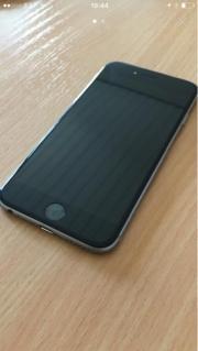 iPhone 6 Werksoffen
