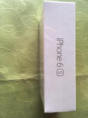 iPhone 6s 128