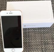iPhone 6s /128