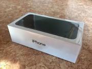 iphone 7128 gb