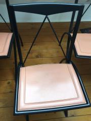 Esstisch designermöbel  Esstisch Klappbar - Haushalt & Möbel - gebraucht und neu kaufen ...