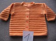 Jacken für Babys