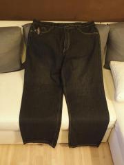 Jeans URBAN CLASSICS (