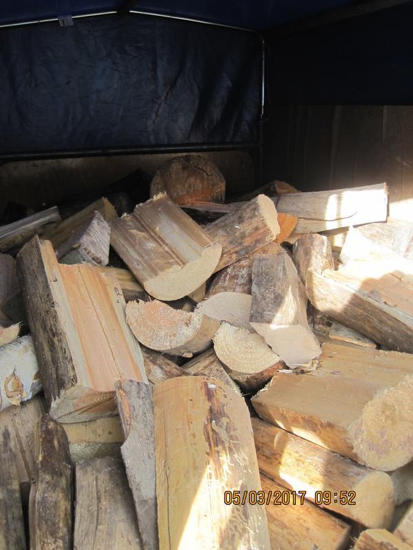 brennholz g nstig neu und gebraucht kaufen bei. Black Bedroom Furniture Sets. Home Design Ideas