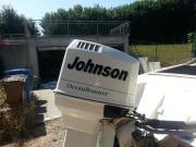 Johnson 175 PS