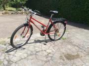 Jugend Fahrrad Germatec