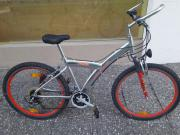 Jugend Mountainbike