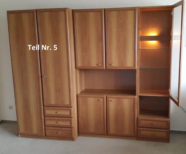 jugendzimmer möbel - neu und gebraucht kaufen bei dhd24.com