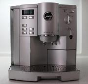 JURA Impressa S95