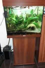 Juwel Aquarium Lido