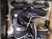 K2 Skates EUR 41 5
