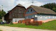 Kärnten Alter Bauernhof zum Sanieren