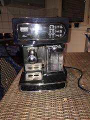 kaffe Maschine BEEM