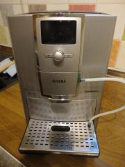 Kaffeevollautomat NIVONA NICR