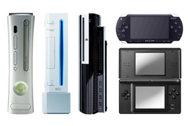 Kaufe Konsolen wie » Playstation, Gerät & Spiele