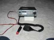 Kenwood TR-7930