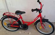 Kinder Fahrräder 12
