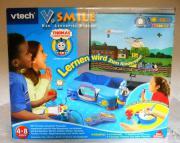 Kinder Lernspielkonsole von